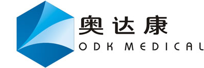 北京奥达康医药科技有限责任公司